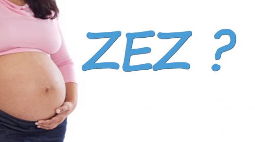 Zwangerschap en ZZP'er