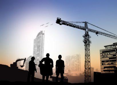 Nieuwe individuele pensioenregeling bouw